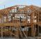 Tendance de l' Architecture bois
