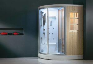 combine-douche-sauna-hammam-absolut-160-droite-384-1