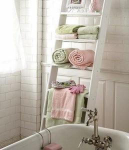 porte-serviette-accessoires-salle-de-bain