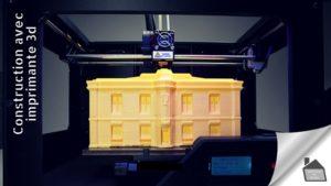 Construction-avec-imprimante-3d-