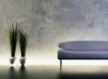 peinture chaux grise ambiance-z-c125-300x212
