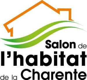 Salon de l habitat de la charente construire ma maison for Salon de l habitat valence