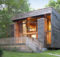 maison cube bois us1 300x203