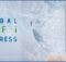 GLOBAL LIFI CONGRESS LOGO
