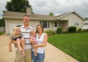 courtier en pret immobilier