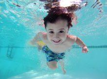 to do list entretien de piscine