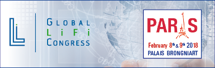 Global Lifi Congress