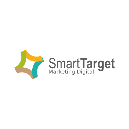 Smart Target Marketing Digital