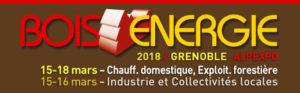 Salon_Bois_Energie_2018