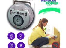 repulse power pro