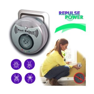 repulse power pro