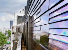 Visuel Grenelle bio'bric facades1