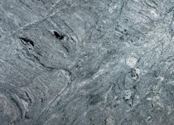 Le granit ABISAL