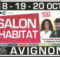 salon habitat de Avignon