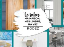 Salon Maison de Rodez