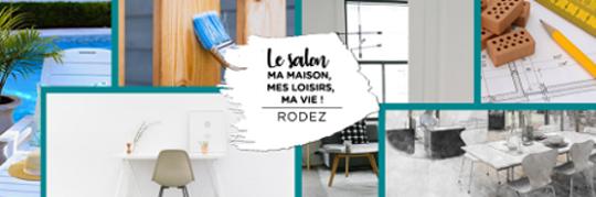 Salon Ma Maison Mes Loisirs Ma Vie de Rodez