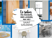 Salon habitat Saint-Gaudens