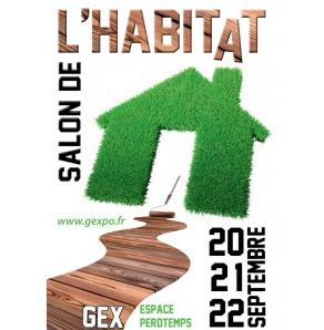 Salon-habitat-de-Gex