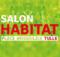 Salon habitat de Tulle