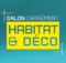 salon carrement habitat deco de Reims,