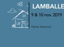 salon habitat Lamballe