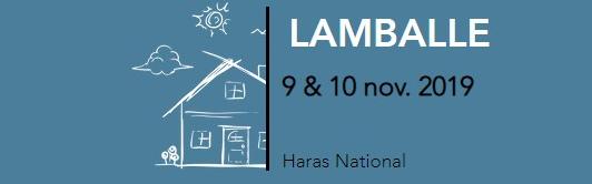 salon-habitat-Lamballe
