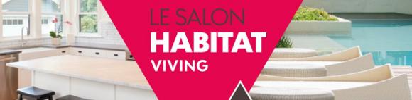 Salon habitat Viving de Quimper