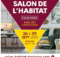salon habitat de Toulouse,