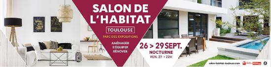 salon-habitat-de-Toulouse