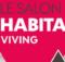 salon-habitat-de-lyon