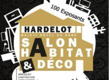 Salon Habitat & Deco d Hardelot
