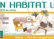salon-habitat-Laval