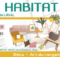 salon habitat Laval