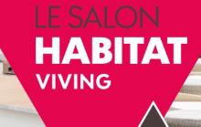 salon-habitat-d'Amiens