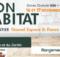 Salon de l'Habitat de Château-Gontier- sur-Mayenne