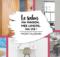 salon habitat de Montauban