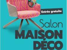 salon-maison-de-Poitiers