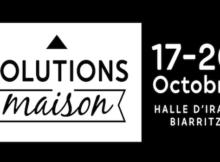 Salon Solutions Maison de Biarritz