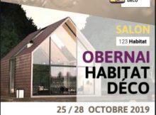 salon habitat Obernai