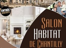 salon habitat de chantilly