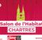 salon habitat de Chartres