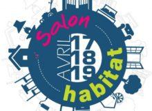 Salon habitat de Paray Le Monial 2020,