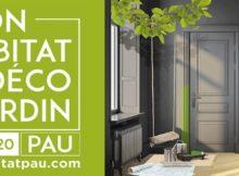 Salon habitat de Pau 2020
