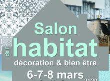 Salon habitat de Riorges 2020