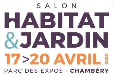 salon habitat & jardin 2020