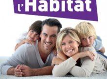 Salon de l'Habitat Auxerre 2020