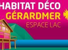Salon de l habitat Gerardmer 2020