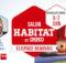 SALON HABITAT DE BEAUVAIS 2020