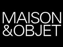 Salon Maison Objet Paris