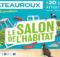 Salon de l Habitat a Chateauroux